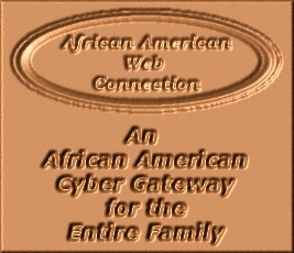 African American Web Connection Logo